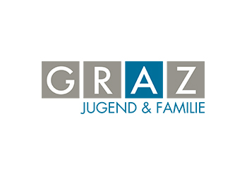 unsere partnerinnen logo jugendmanagement