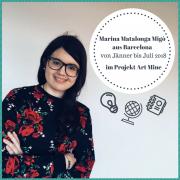 Marina Matalonga Migó