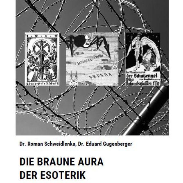 the secret das geheimnis erfahrungsberichte braunau am inn