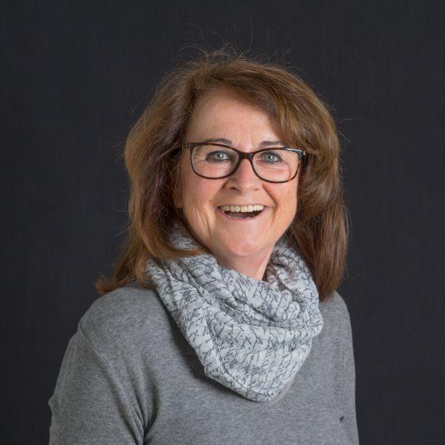 Andrea Bemelmans