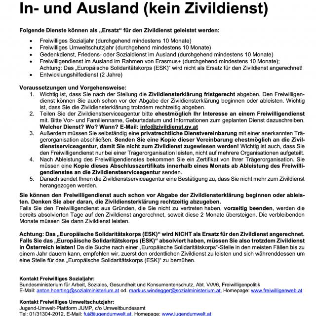 @LOGO jugendmanagement | Bernhard Schindler